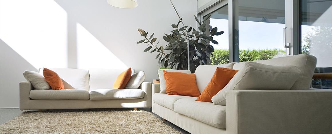 Orpi grasse lancelot immobilier vente et location for Site vente immobilier